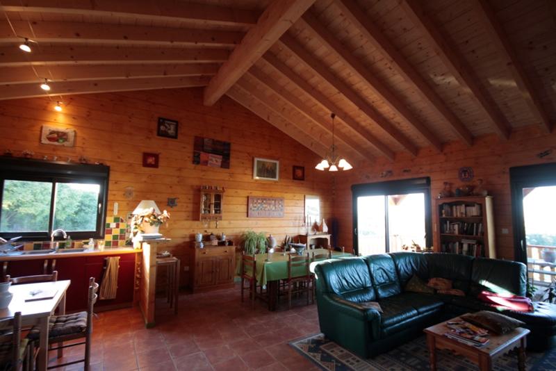 Maisons individuelles Maison FABIANA