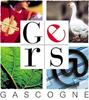 CDTL du Gers - 32